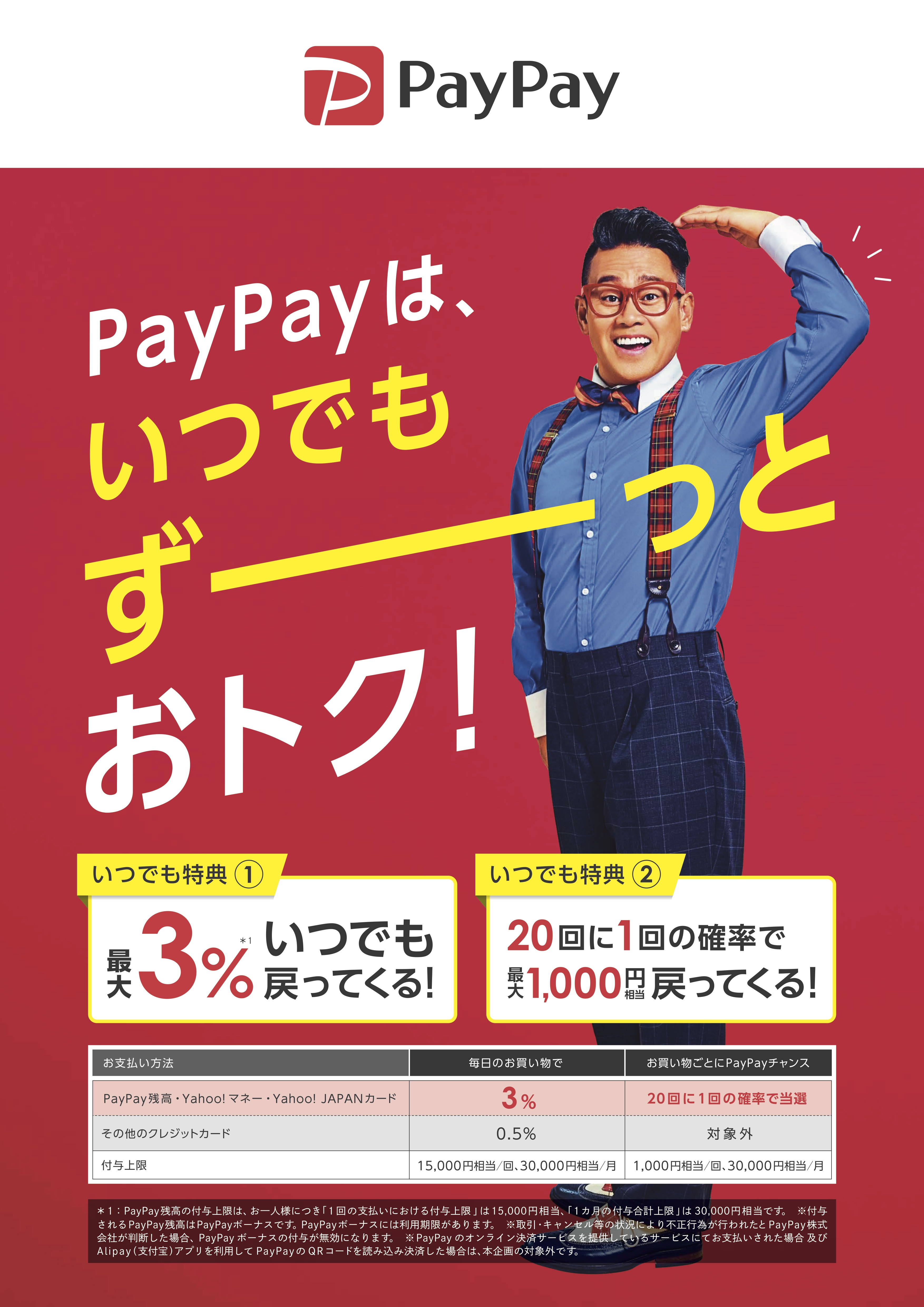 PayPay_poster_A3_20190601